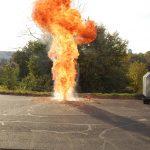 eine-fettbrandexplosion-a2746f25-14c3-4ae2-8d00-28d2af4f0d9e
