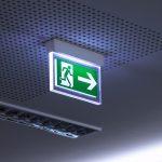 emergency-exit-4168808_1920